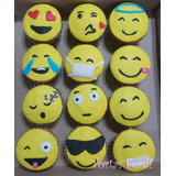 Cupcakes Tematicos Todos Los Motivos