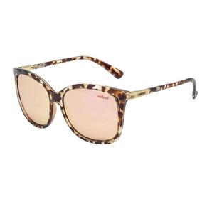 Óculos De Sol Ella Caramelo Demi C0059f7546 Colcci Orig + Nf a11961d1a1
