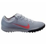 Nike Mercurial X Pro Tf - Deportes y Fitness en Mercado Libre México fbd3217473ceb