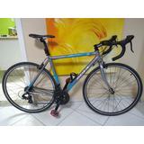 Bicicleta Speed Soul 1r1