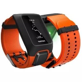 15e35645410 Relogio De Corrida Tomtom Gps - Relógios no Mercado Livre Brasil