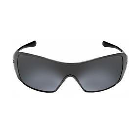 Óculos Oakley Dart Preto (novo) De Sol - Óculos no Mercado Livre Brasil f2f21ba8fc