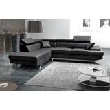 Muebles De Sala Premium Diseños Italianos Calidad Superior