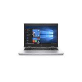 Notebook Hp Probook 640 G4 I5 7º Ger Ssd 512 8gb Garantia