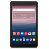 Tablet Alcatel Pixie 3 8080 10