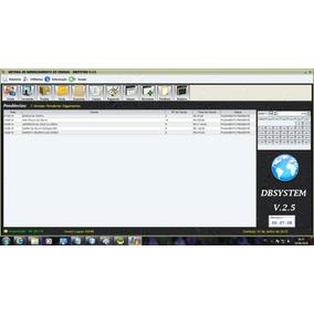 Código Fonte Java Desktop - O Melhor Do Mercado Livre!!!
