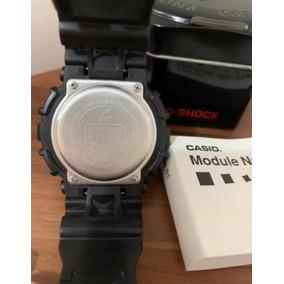 cfe77d48cd3 Casio G Shock Modelo 5146 - Relógios no Mercado Livre Brasil