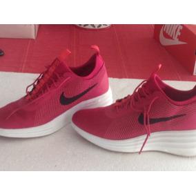 39efcd882e73a Zapatos Nike Dama Originales Tienda Física
