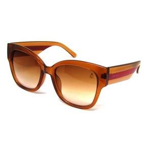 c4431da9c0fcb Óculos Juju De Sol Santa Catarina - Óculos no Mercado Livre Brasil