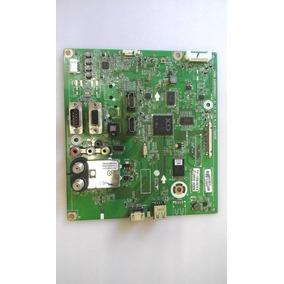 Placa Principal Lg 42ln549c Eax65000002(1.0)