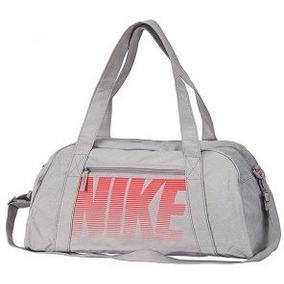 Bolso Nike Dama Gym Club Tz Importado Original Ba5490027 e0e5d3c344c7e