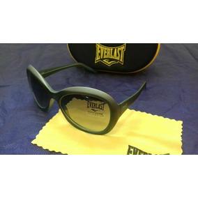 Óculos De Sol Everlast Feminino Vermelho Novo Na Caixa - Óculos no ... c3232360c6