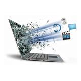 Nanicoserver Internet Personal Ilimitado - Prueba