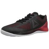 Zapato Crossfit Nano 7.0 Equipo De Entrenamiento De Los Homb