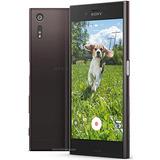 Sony Xperia Xz F8331 - Intelec