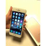Iphone 7 Plus 32gb Cámara Con Problemas