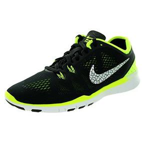 info for 8fe7e 9bc8f Zapatillas De Entrenamiento Nike Para Mujer Gratuitas De 50