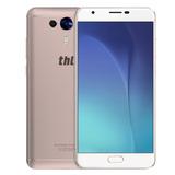 Celular Thl Caballero 1 4g Android 7.0 3 32gb - Dorado