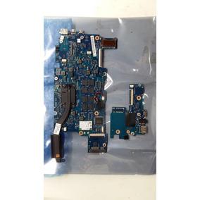 **promoção**placa Mãe Samsung Np915s3g Ba92-13378a Original