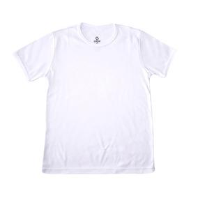 6aff585d505c9 Camisetas Lisas Cuello Redondo - Ropa y Accesorios en Mercado Libre ...