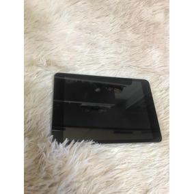 Ipad Modelo A1454 Mini Wi-fi + Celular 16gb