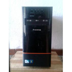 Cpu Pentium Dual Core 2.60 Dd 700gb Ram 3gb Tarjeta De Video