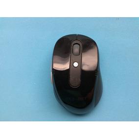 Mouse Usa Net 2,4 Ghz