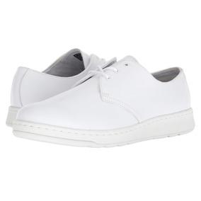 Zapatos Dr. Martens Nuevos