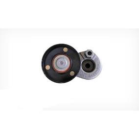 Tensor Alternador Poli V Gol Motor Ap C/ar 036145299