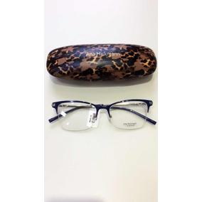 Oculos Ana Hickmann 1305 - Óculos no Mercado Livre Brasil 99a68a577c