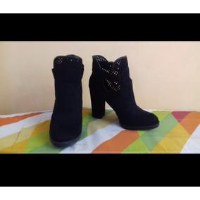 da8f4f5a0 Zapato Vizzano De Fiesta en Mercado Libre Perú