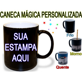 1ca151acc Caneca Magica no Mercado Livre Brasil