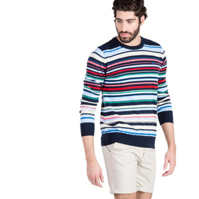 Sweaters Frank Hombre Tannery