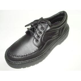 0a77486f3bc85 Zapato Cuero Ecologico - Zapatos de Hombre en Mercado Libre Argentina