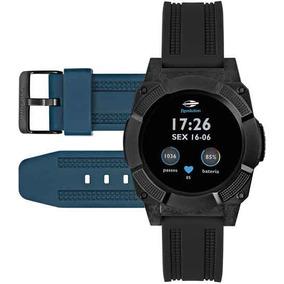 214515dc905 Relogio Tech Mariner Tm 1010 Mormaii - Relógios De Pulso no Mercado ...