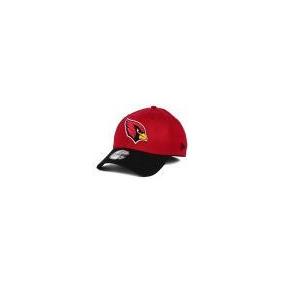 Arizona Cardinals New Era Gorra Nfl 39thirty Chase Nva L xl d7f12327825