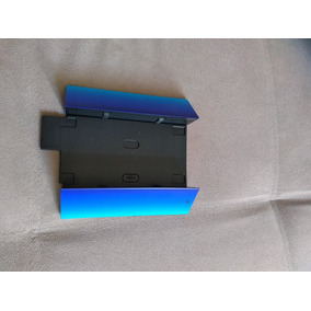 Vertical Stand Playstation 2 Fat