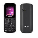 Telefono Celular Blu Z3 Music Liberado Dual Sim