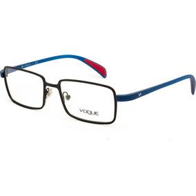 Oculo Vogue Masculino - Óculos no Mercado Livre Brasil 8b74ea5258