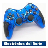 Control Gamepad Palanca Usb Inalambricapcps2ps3tvbox