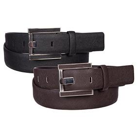 Cinturones Trianon - Correas para Mujer en Medellín en Mercado Libre ... b3c262fc9b68