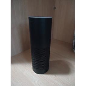 Amazon Echo Speaker Alexa 1gen - Pronta Entrega - Vitrine Pm
