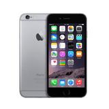 Iphone 6 De 32gb. Nuevo, Liberado. Liquidación Garantía