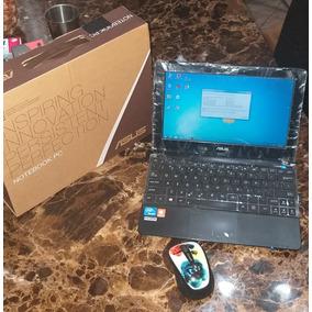Vendo O Cambio Mini Laptop Asus