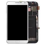 Display (pantalla) Samsung Galaxy Note 3