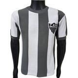 33bfb86b7c Camisa Atletico Mineiro 1971 no Mercado Livre Brasil