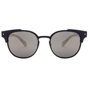 Óculos De Sol Feminino Polaroid Pld 6040 s x 003lm 0e50e7f274