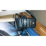 Cargador Nokia 6101 Centro Microcentro