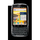 Celular Nextel Motorola Master