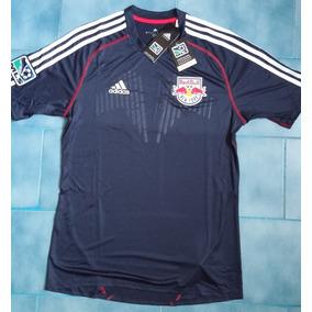 Camisetas Nba Chicago Bulls - Ropa - Mercado Libre Ecuador 5d19311aa9e